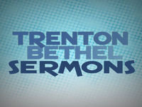 """The Revelation of Jesus"" - May 21, 2017 - Pastor Jeremy Cosco"