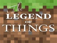 Episode 93 - Kingdom Come: Deliverance, Twilight Imperium, and Nostolgia Bombs!