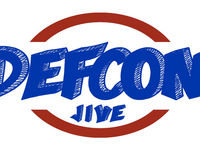 DefCon Jive Episode 92 - White People's R. Kelly