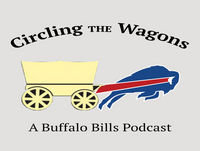 Buffalo Bills/Los Angeles Chargers Recap, Peterman Debacle, Tyrod Starting, Buffalo Bills/Kansas City Chiefs Preview