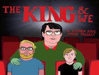 Bonus Episode: TKaW Year-End-Review