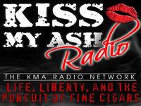 Episode 293 - Erik Calvino of Cigar Snob