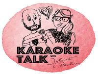 Episode 11: Tipsy Karaoke with Kendrick LLamar