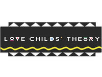 Love Childs' Theory Podcast Ep. 05 - I Gotta Be Nice For What?