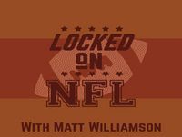 LOCKED ON NFL 2-25 Dolphins Offseason
