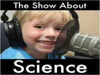 001: Science with Mom