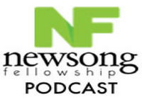 The Gathering of Newsong Fellowship