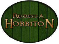 RaH 3x04 Tolkien: adversidad y superación