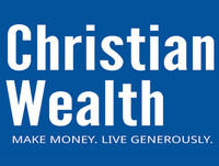 CW Episode 22: Five Ways to Prevent Money From Ruining your Marriage