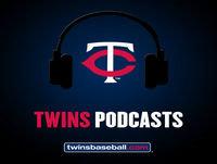 1/17/18: Twins Hot Stove