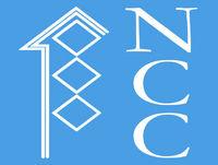 """""""Be Daniel"""" Joe Womack - NCU Partner Week 4/22/18"""
