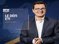 BFM : 24/03 - Défi ETI