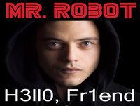 Mr. Robot   Season 3 Ep 10 – Eps3.9 shutdown-r
