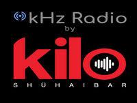 KiloHertz Radio 037