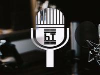 #16 hehTech - Mój profil zdradza mnie w internecie