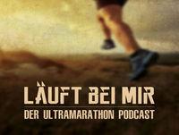 LBM025 - Post UTMB, Sommerende und Laufbandgeschichten