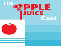 Apple Juice Cast - EP129 - 03-26-17