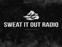 Sweat It Out Radio: Episode 071 [Hosted by Yolanda Be Cool]