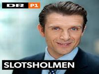 Slotsholmen: Højdepunkter til Kristi Himmelfartsdag 2017-05-25