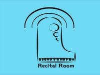 Recital Room Episode Zero