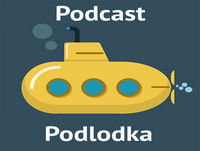 Podlodka #47 – Protocol-Oriented Programming