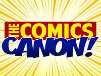Episode 34 – The Wonder Woman Episode
