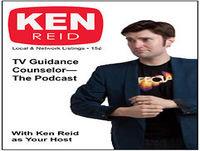 TV Guidance Counselor Episode 268: Michael Chiklis & Ryan Hurst LIVE! at Denver Comic Con