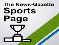 PODCAST: NG Sports Page 10-16-17