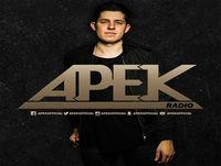 Apek radio: episode 065