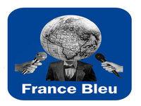 Le baladeur France Bleu Maine