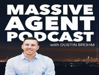 Massive Agent 013: Facebook Pixels in Real Estate w/ guest Jason Frazier, the Real Estate CIO