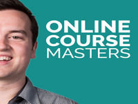 56 Who Should Teach Online Courses?