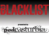 The Blacklist Podcast, The Endling #44