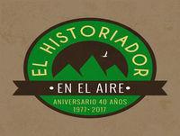 HistoriadorEnElAire - Capítulo 4