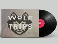 Wolf Trips #2.19 – 23-03-2018 – KRAUTROCK & 1/2 Tonica & WOLFTRIPS CHART