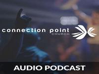 Extraordinary Church - Fulfilling God's Big Dream - 18/01/21
