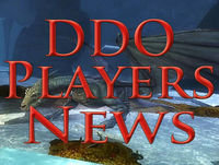 DDO Players News Episode 171 – I Wanna Be A Toys R Us Kid