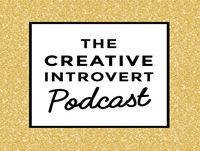 CIP044: Goal Getting For Introverts (Part 2)
