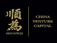 Introducing the Shunwei Venture Capital Podcast