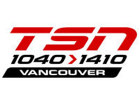 LISTEN @jfig305: Feel @BCLions are on the rise