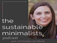 Declutter in under an hour - The Sustainable Minimalists