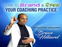 What Should I Do for my Coaching Practice in 2018?