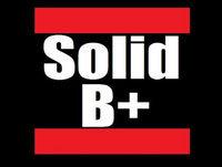 Solid B+ Podcast Nov. 21 - New Japan World Tag League, Lucha Underground Season 4, NXT Takeover Wargames, WWE Survivo...