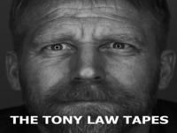 The Tony Law Tapes Episode 1 Series 1