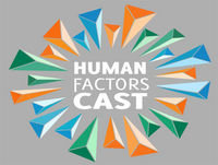 Human Factors Cast E063 - Government Nudges, Adobe's Announcements, and Brain Training