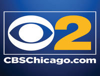 Cbs 2 chicago news update