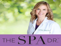 Essential Oils for Common Health Issues with Dr. Mariza Snyder