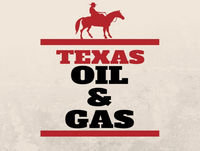 Episode 32 - Is the Permian land race over? Also, Howard Energy plans cross-border pipeline.