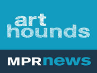 Art Hounds May 25, 2017