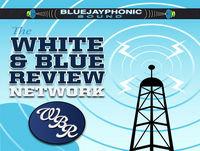 Bluejay Beat: Kansas State 69, Creighton 59